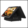 Techcom leading supplier of POS