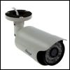 Tech-Com high end product TC-20AHD-Y2150B Metal