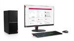 Tech-Com high end product Lenovo V320 Tower Desktop