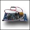 Tech-Com high end product MT-609