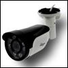 Tech-Com high end product TC-20AHD-Y2250B