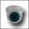 Tech-Com high end product TC-20AHD-Y2350D