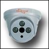 Tech-Com high end product TC-20AHD-Y2450D