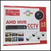 Tech-Com high end product TC-HVR-9008
