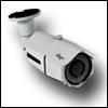 Tech-Com high end product TC-IPCV-20B700
